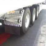 車軸自動昇降装置付き車の申請方法