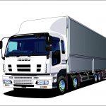 特殊車両通行許可申請に関する用語