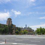 特殊車両通行許可の申請先(都道府県及び名古屋市)