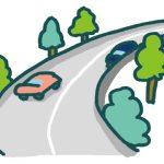 高速道路の申請窓口