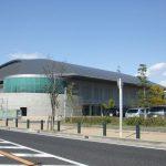 豊田市の特殊車両通行許可をサポート!