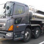増トン車(20t超)の申請方法